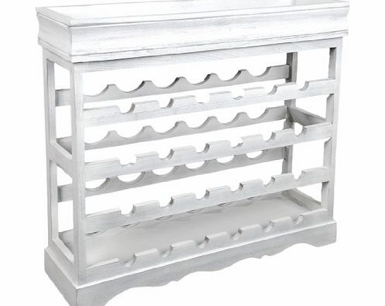 Cheap Wine Racks For Uk Delivery