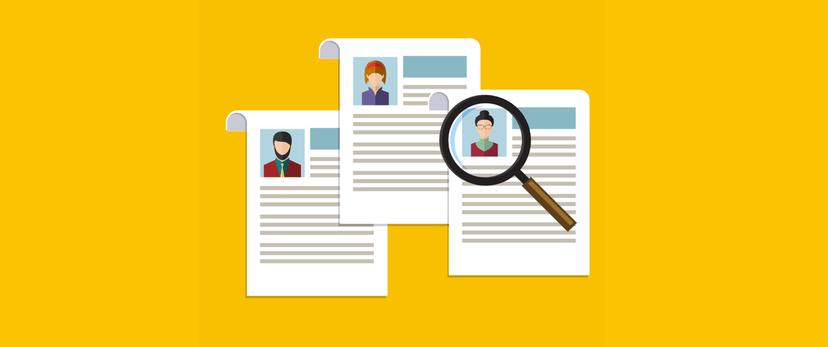 resume upload wordpress plugin