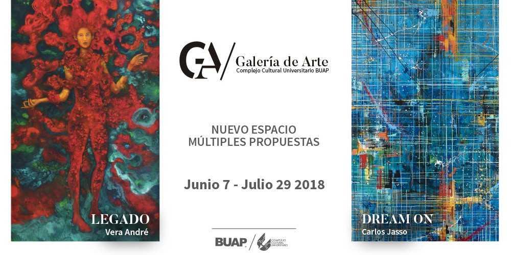 Eventos - Complejo Cultural Universitario - como hacer boletos para un evento