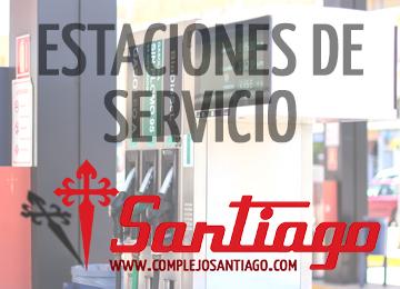 estaciones-servicio
