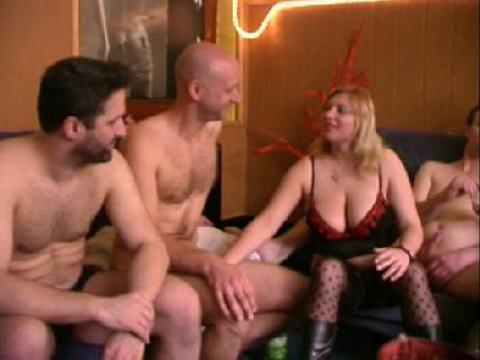 swinger in salzburg wepcam sex