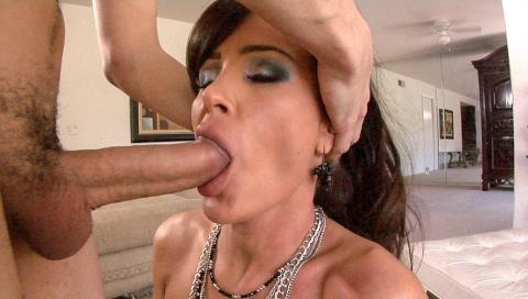 Lisa Ann Mouth Fuck Deep Throath Pov Busty Milf Bus Dvds Wet