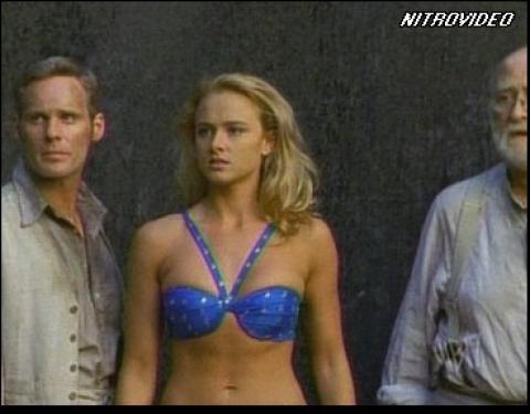 Rachel Blakely Lost World Celebrity Hot Hd Nude Scene Cute