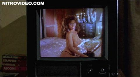 Angel Tompkins Nude Scene Amazon Women On The Moon Model Hd