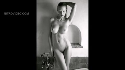 whitney whitekirk nude