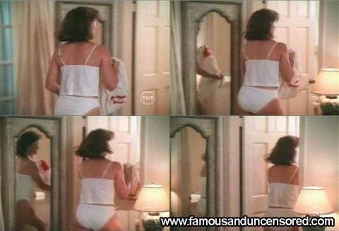 Joanna Kerns Nude Sexy Scene Pain Nice Panties Posing Hot Hd