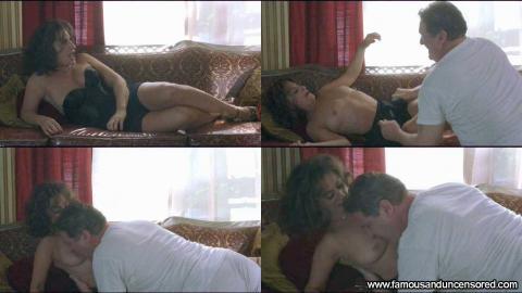 Patti Lupone Nude Sexy Scene Summer Of Sam Corset Summer Hd