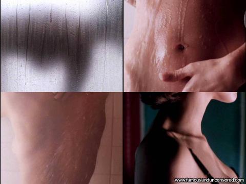 hilary swank topless sex scene
