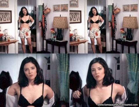 Terumi Matthews Shorts Bra Hd Celebrity Gorgeous Nude Scene