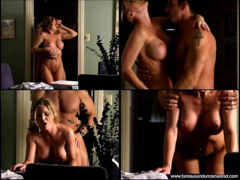Amber Michaels Nude Sexy Scene Legal Seduction Desk Legs Hd