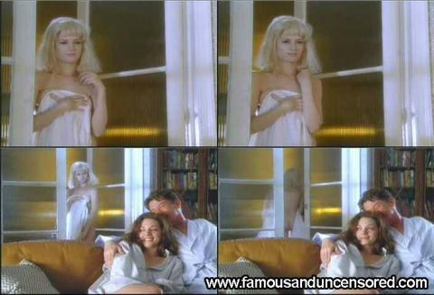 Bridget Fonda Nude Sexy Scene Scandal Scandal Beautiful Doll