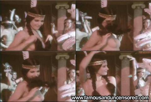 Bridget Fonda Nude Sexy Scene Scandal Scandal Gorgeous Babe