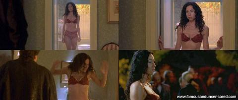 Minnie Driver Nude Sexy Scene Hope Springs River Bathroom Hd