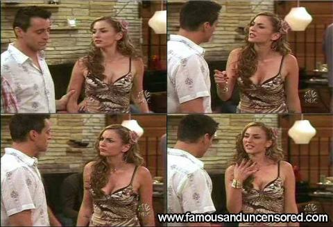 Drea De Matteo Nude Sexy Scene Hat Actress Gorgeous Babe Hd