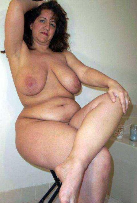 average nude moms next door