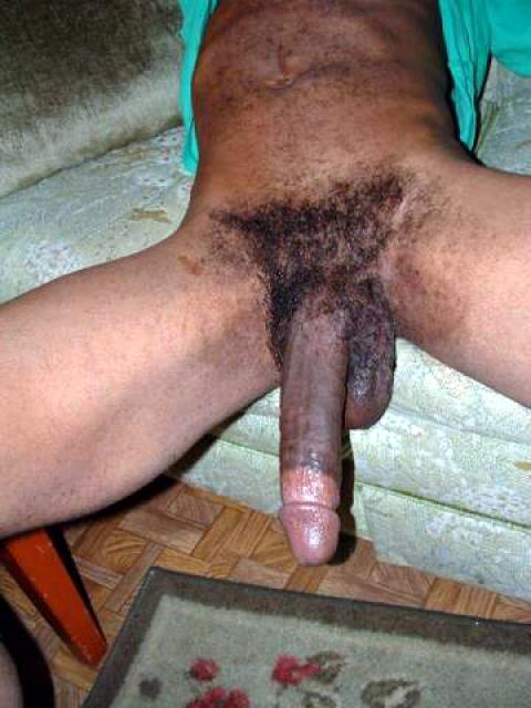 African big dick pictures