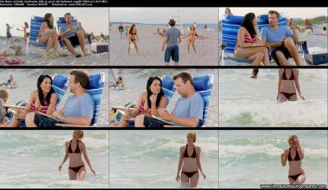 nudist girls bbs