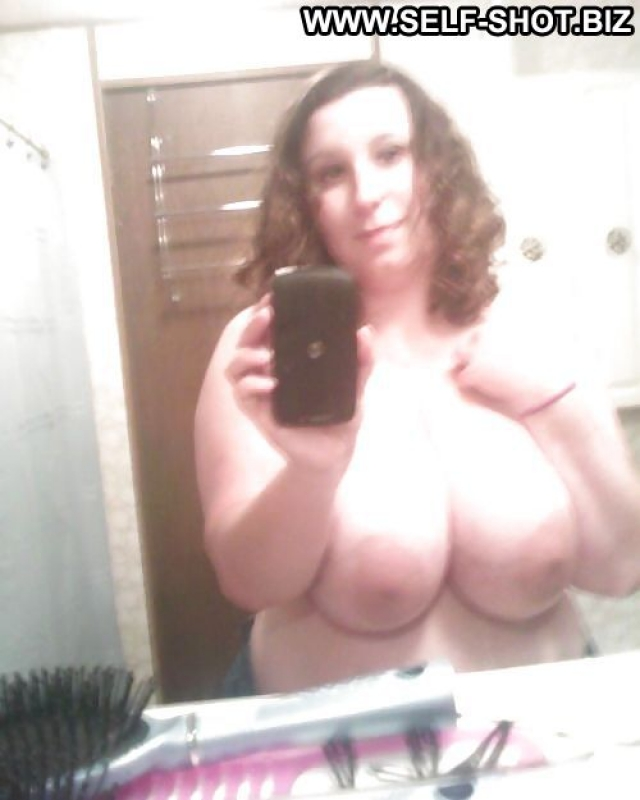 Several Amateurs Chubby Softcore Nude Girlfriend Self Shot