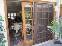 Sliding Screen Doors Patio Doors Screen Doors Rescreen