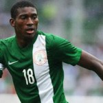 Awoniyi Hails Osimhen's Wolfsburg Move, Dreams Future Partnership