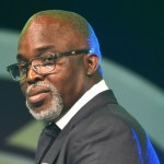 CAF CL: Pinnick Backs Enyimba To Eliminate Etoile