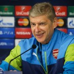 Wenger Confident Arsenal Can Win EPL, Targets New Players