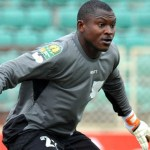 Enyimba's Ocheje Set For Niger Tornadoes Switch