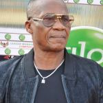Ikhana: Thomas Is 2014/2015 NPFL Best Star