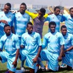 Gbadebo: Nasarawa United Must Fight To Avoid Relegation