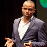 Sunday Oliseh gives reasons for resigning as Super Eagles coach