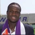 Ex-Eagles Star, Obodo Set For CAS Hearing AgainstDinamo Minsk