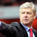 Wenger: Arsenal'll Play Everton With Same Passion Against Barcelona