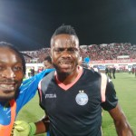 NFF Praise Enyimba, Vow To Report Etoile To CAF