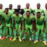 Nasarawa Star Keen To Avoid Relegation From NPFL