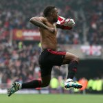 Terry Off As Sunderland Stun Chelsea, Swansea Thrash West Ham