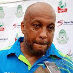 """Federation Cup: Enyimba Boss Aigbogun Wary Of """"Top Quality"""" Rivers United"""
