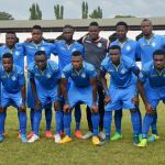 Sundowns Coach Won't Underrate Enyimba Despite Zamalek Defeat