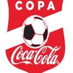 Prosper Chidera Ojukwu Wins Copa Coca-Cola 2016 Golden Boot