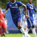 Mikel Gets Chelsea Nod For Olympics, Joins Nigeria U-23s Sunday