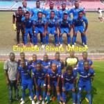 Fed. Cup Q/Finals: Enyimba, Rivers United Clash, Akwa Confront Nasarawa