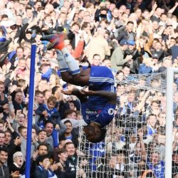 Mikel: Moses' Hard Work Is Paying Off At Chelsea