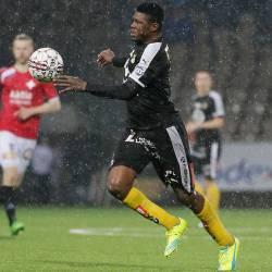 Salami Hits 13th Goal In Finland, Oduamadi Scores Goal No.7