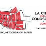 Il Festival della Complessità a Udine