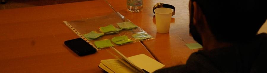 Literacy-Meeting-2015---2