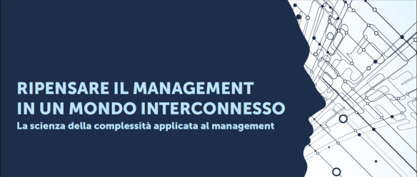 complexity-management Milano