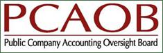 pcaob_logo