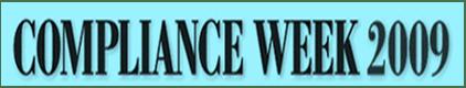compliance-week-blue