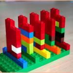 lego_timetrack_workweek