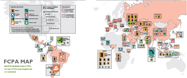 fcpa-map