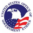 Office of Government Ethics Seal